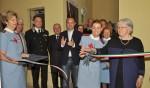L-Orecchio-di-Venere_inaugurazione_aprile-2015