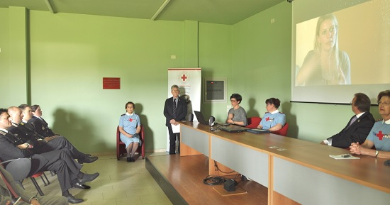 L-Orecchio-di-Venere_inaugurazione_aprile-2015_4