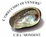 L-Orecchio-di-Venere_logo