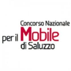 per-il-mobile-Saluzz