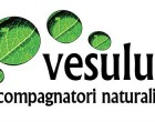 Vesulus_accompagnatori-naturalistici