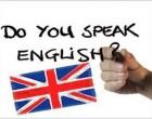 corso-di-inglese
