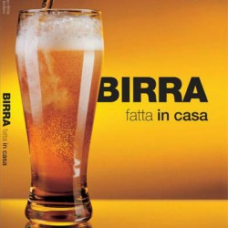 birra-fatta-in-casa