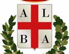 Alba_stella