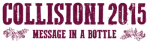 Collisioni-2015_logo