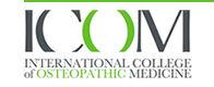 icom-logo (1)