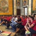 AC-Cuneo-1905_Comune_maggio-2015
