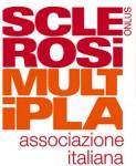 Associazione-Italiana-Sclerosi-Multipla_logo