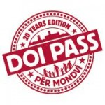 Doi-Pass-per-Mondvi-20-anni