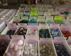 i miei minerali e fossili (1)