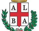 stemma-alba