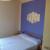 Camera letto rid1