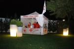 Croce-Rossa-di-Cuneo_stand