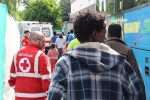 migranti_Croce-Rossa-di-Cuneo
