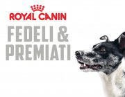 Minizoo-cibo-royal-canin-fedeli-premiati