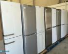 refrigerateurs