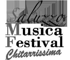 Chitarrissima 2015 a Saluzzo