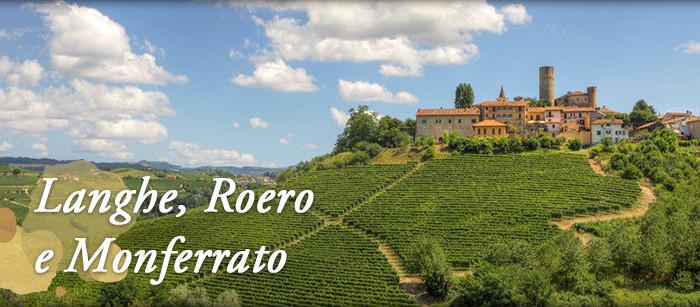 langhe-roero-monferrato-1