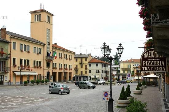 Boves Letteraria 2015