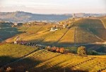 I-Paesaggi-vitivinicoli-del-Piemonte-Unesco-Langhe-Roero