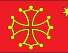 Occitania-bandiera