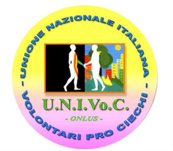 img_logo_univoc