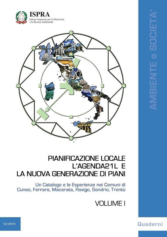 Agenda-21L-Ispra