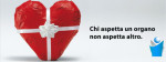 donazione-organi-tessuti
