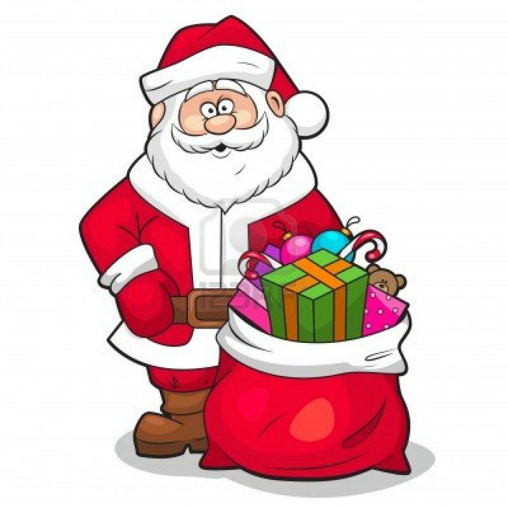La fidanzata di Babbo Natale ad Alba