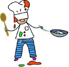 Corso di cucina per bambini annunci eventi provincia di cuneo - Corsi cucina cuneo ...