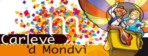 Carlev 39 d mondv carnevale di mondov 2016 - Cose di casa mondovi ...