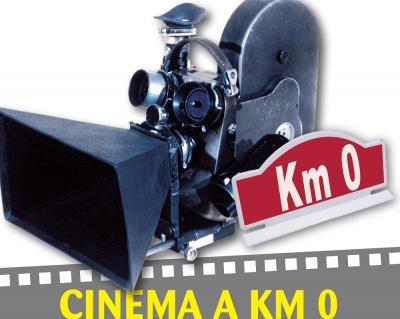 Cinema a Km. 0 a Mondovì