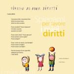 Giornata-diritti-infanzia