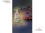 Mondovì-Natale-2015