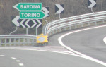 autostrada savona torino        (b. 49) Immagine sv9 autostrada.jpg da dimafosv host SAV14 @autore gnnchi