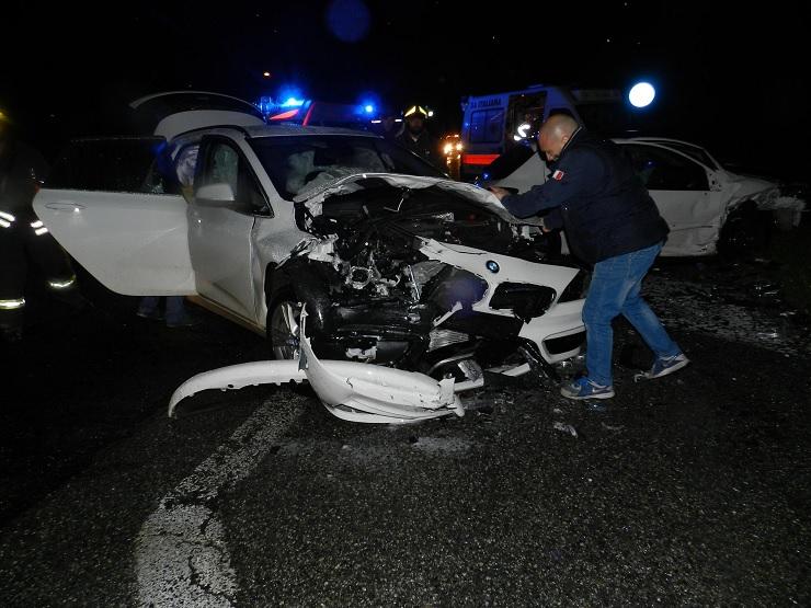 incidente-Bra-Falchetto-novembre-2015