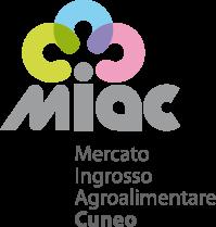 Mercatino dei Piccoli Animali all'Area MIAC di Cuneo