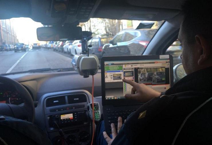 Targa-System_Polizia-Municipale-di-Cuneo