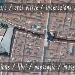 concorso-Fossano-Piazza-Castello-2016