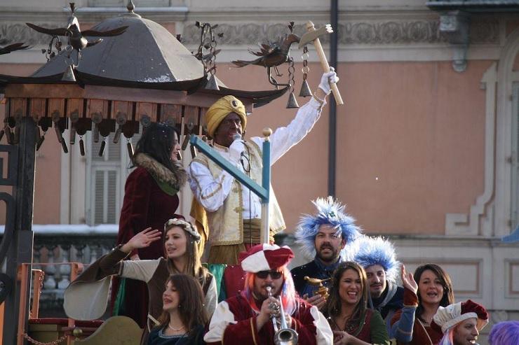 Carnevale-di-Mondovì-2015_Carro-del-Moro