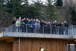 Parco-Fluviale-Gesso-e-Stura_volontari-2016