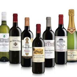 vini-francesi