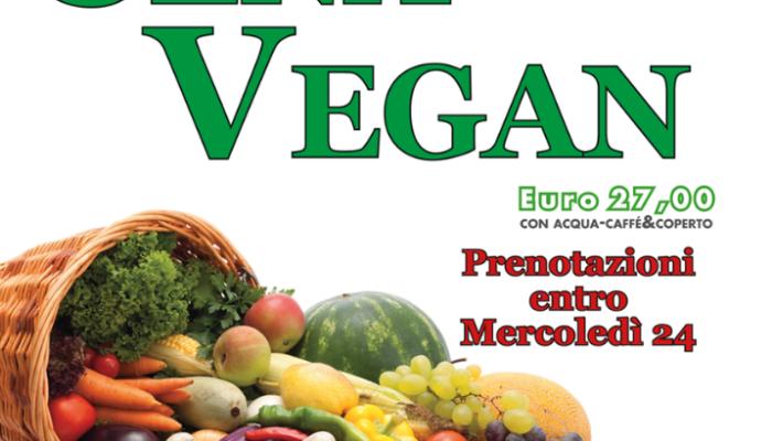 vegan_022016