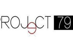 Logo Project tagliato