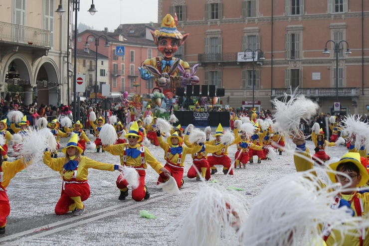 Carnevale-di-Mondovi-2016