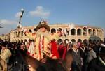 Papa-del-Gnocco