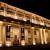Teatro-Politeama-Boglione-Bra