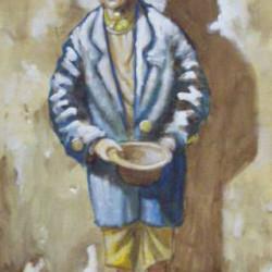 clown con cappello 70x50 (FILEminimizer)