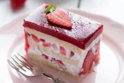 pasticceria-naturale-torta