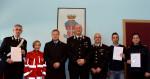 Carabinieri-di-Mondovì-defibrillatori-marzo-2016